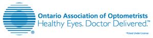 OAO logo
