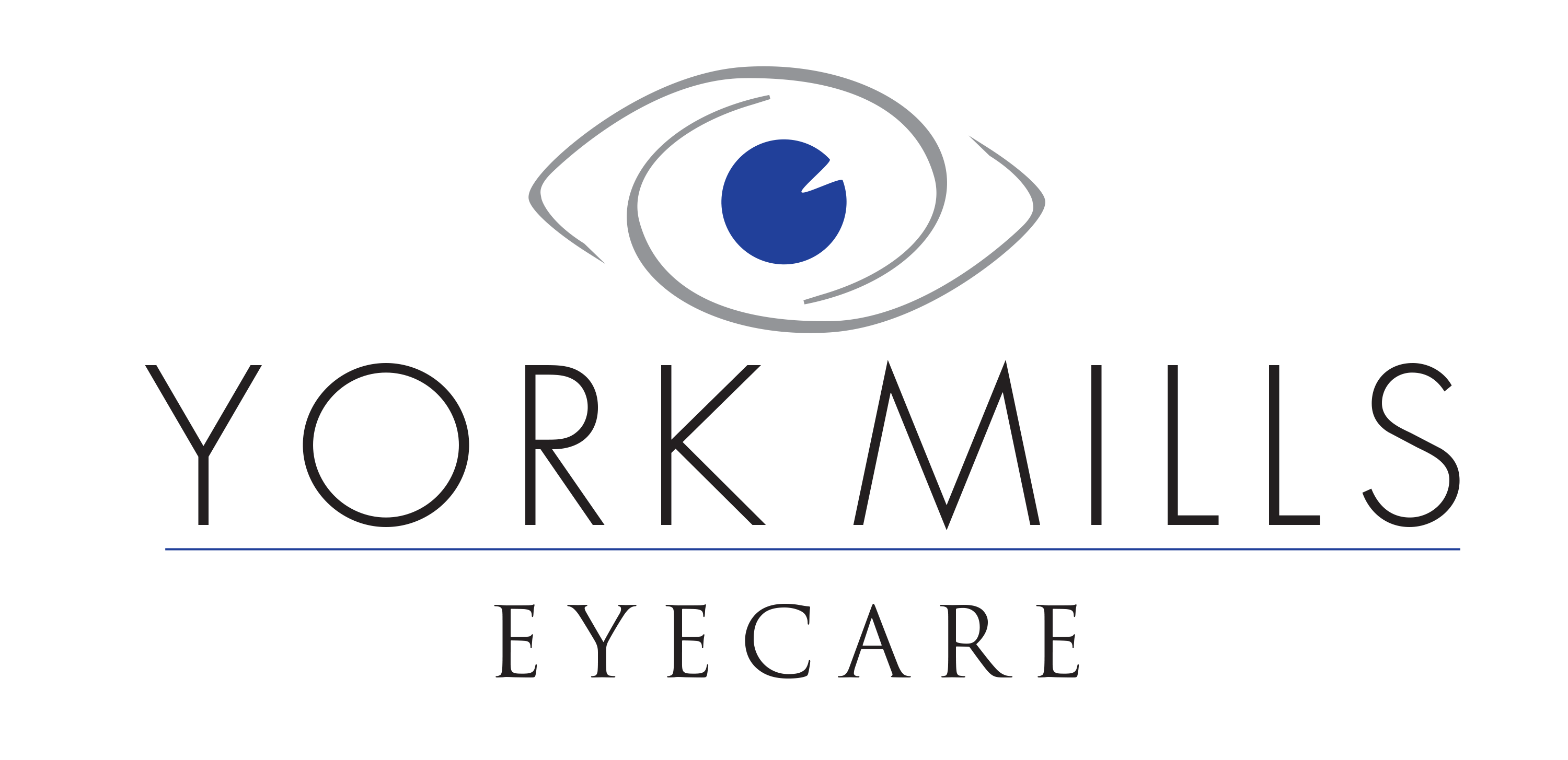 York Mills Eye Care