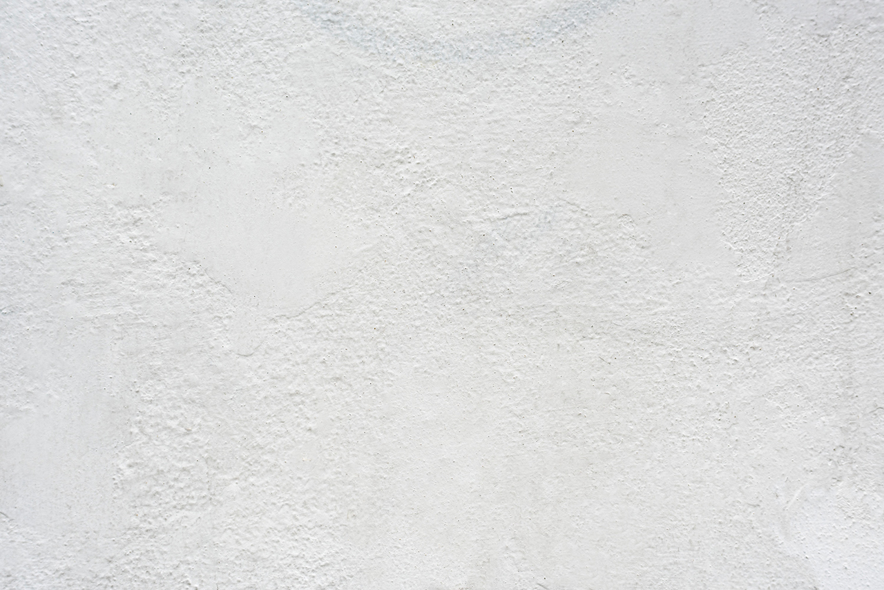 white-stucco-wall_1280x853