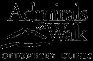 Admirals Walk Optometry Clinic