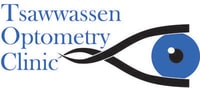 Tsawwassen Optometry Clinic