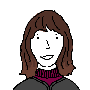 Janet-1.png