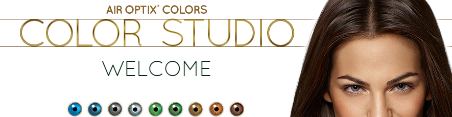 Color contact lenses in Huntington Station, NY