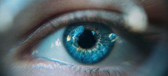 eye blue woman_1280x853 330x150