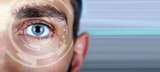Corneal Refractive Therapy at Dr. Briran K. Berliner and Associates in Long Island, NY