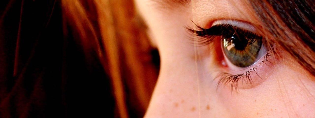 redhead girl.jpg