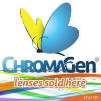 ChromaGen Sold Here