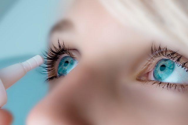 eye drops blues aqua 1280x480 640x427