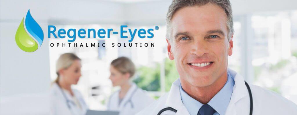 regener eyes banner 1024×397