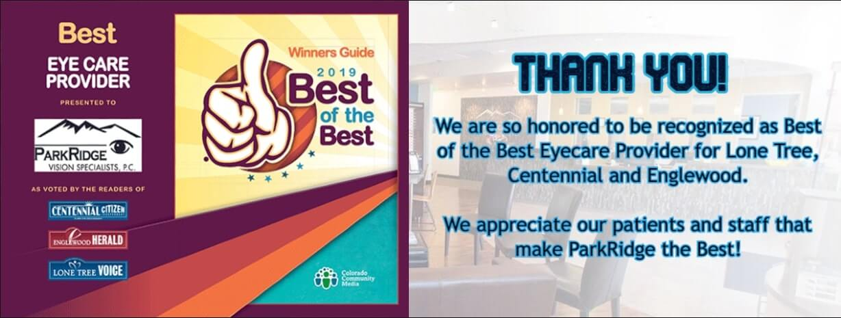 best-of-best-eyecare-2019