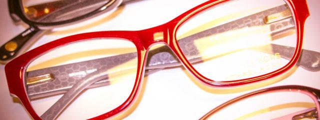 progressive lenses in colorado springs