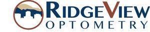 Ridgeview Optometry