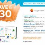 8054 coopervison national rebate 700x450
