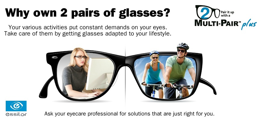 Why-own-2-pairs-of-glasses