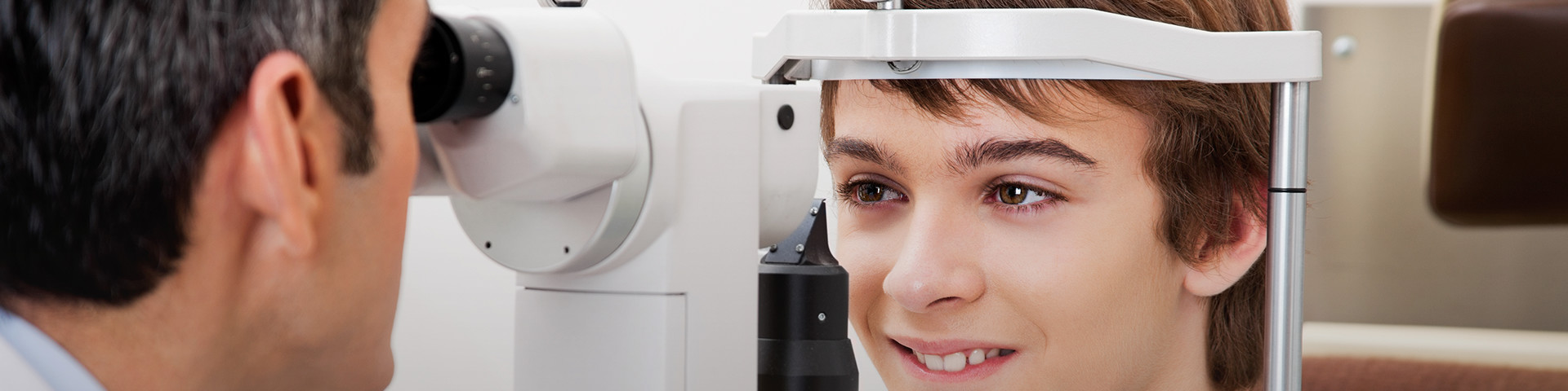 a008b45924db peninsula-kids-exams-hero-1. Home » Eye Care Services » ...