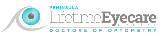 Peninsula Lifetime Eyecare Centre