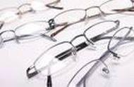 eyeglassesimage