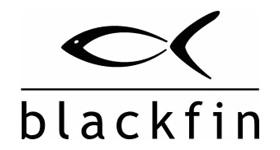 Black Fin