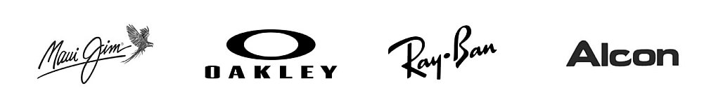 designer frames logo