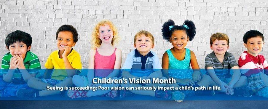 Childrens-Vision-Month-e1507742514978
