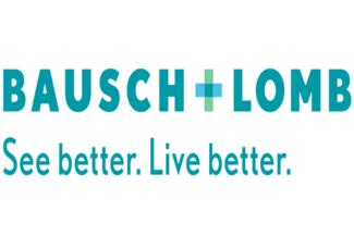 bausch l325x217