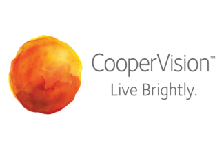 cooperv325x217