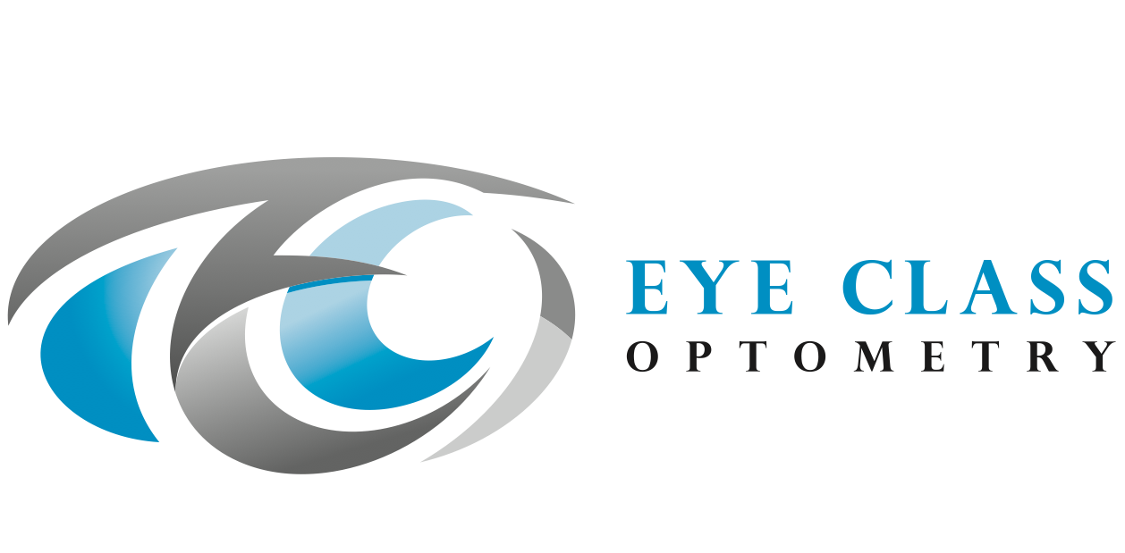 Eye Class Optometry