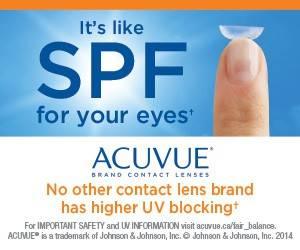 Acuvue Facebook UV 300x250 Visit EN