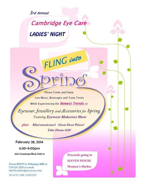 Cambridge Ladies Night2014 3 rs