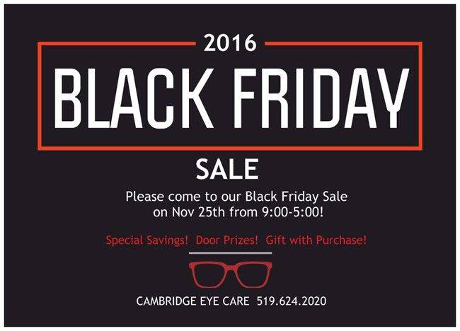 black friday nov2016