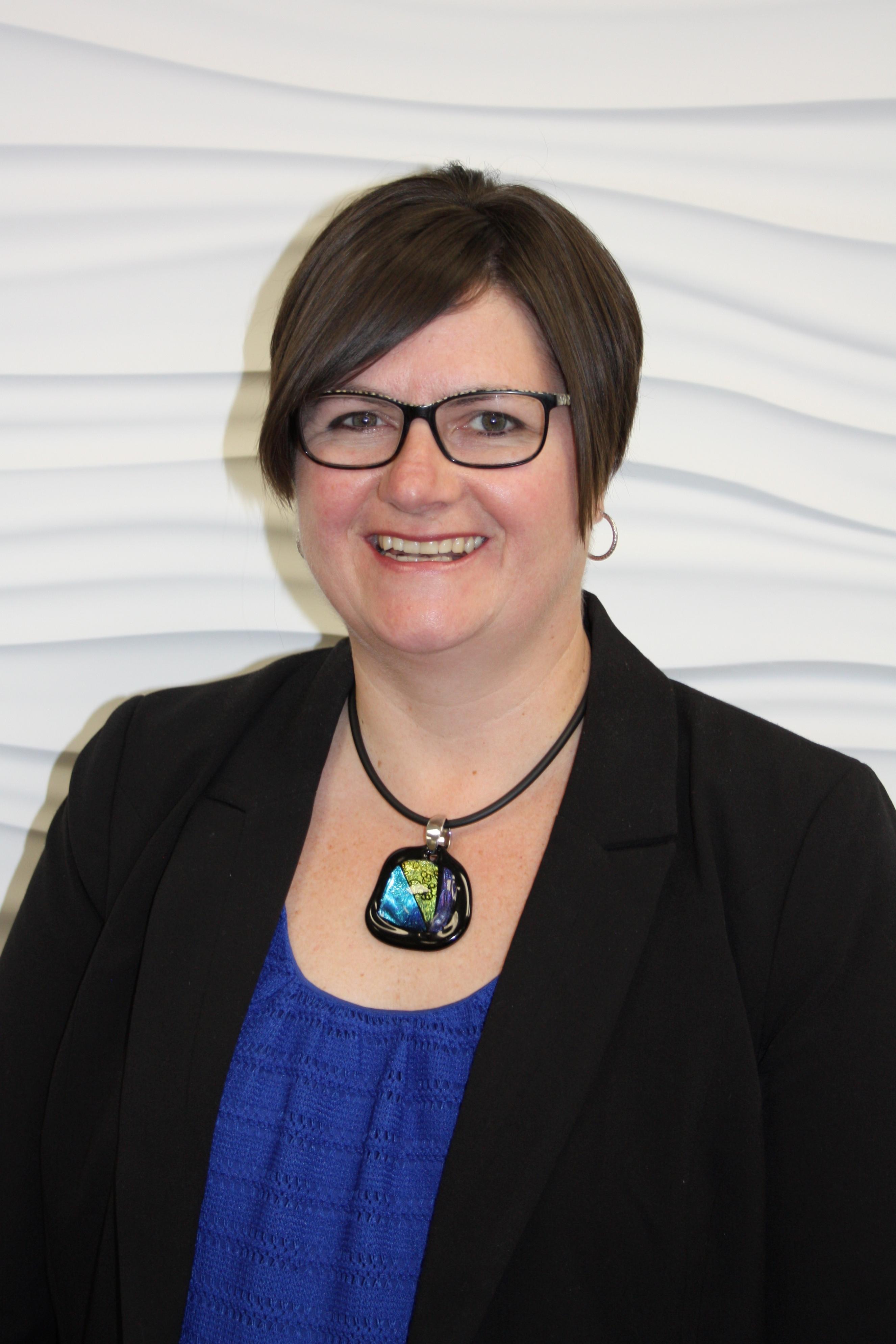 Dr-Amanda-Brown
