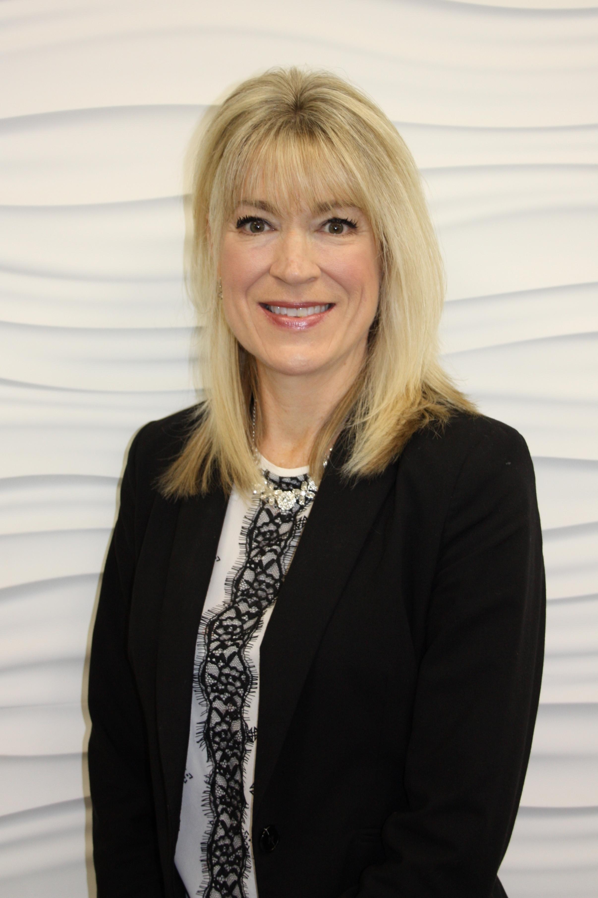 Dr.-Beth-Lennox