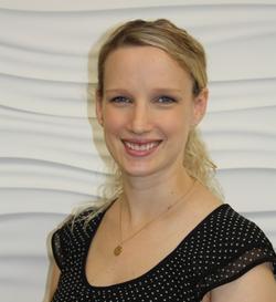 Dr.-Sarah-Schaffels-IMG_1.png