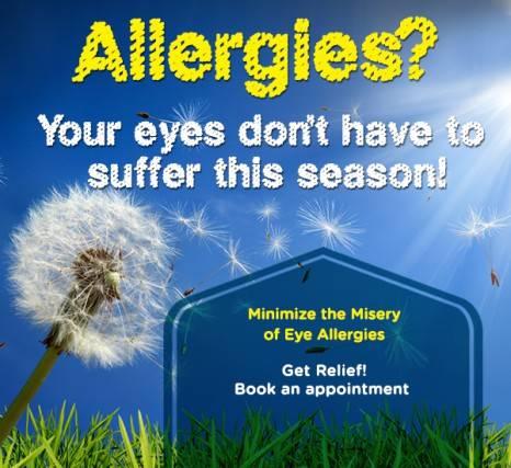 allergies dandelion interstitial