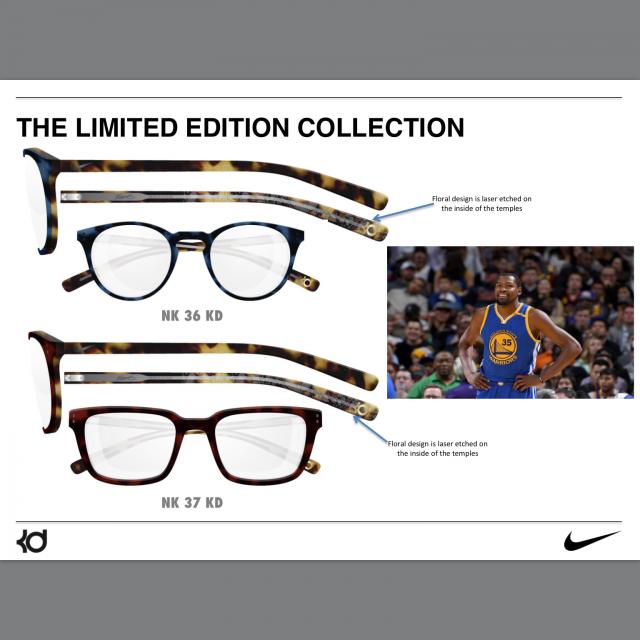 kd-limited-edition-eyeglasses-ellicott-city-md