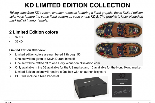 kd-limited-edition-collection-ellicott-city-md