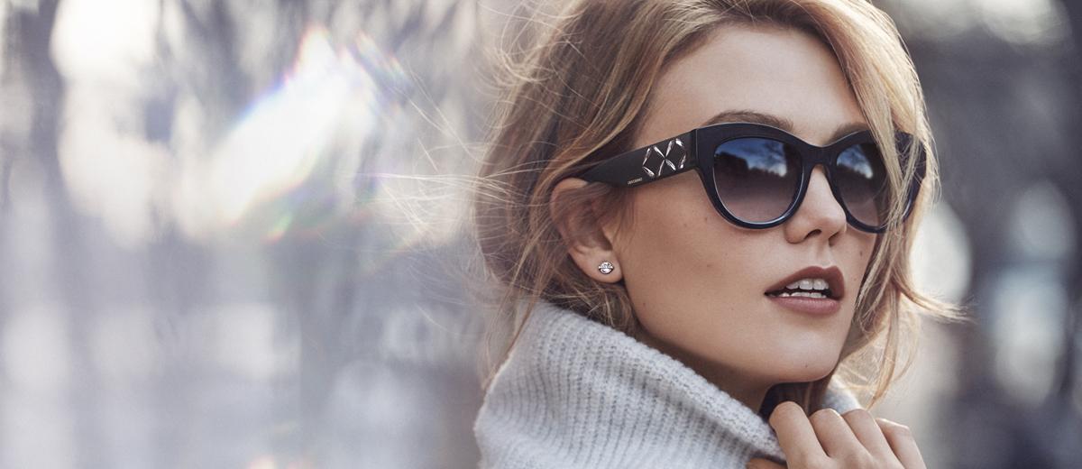 karlie-kloss-swarovski-eyewear