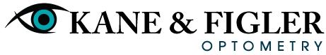 Kane and Figler Optometry logo