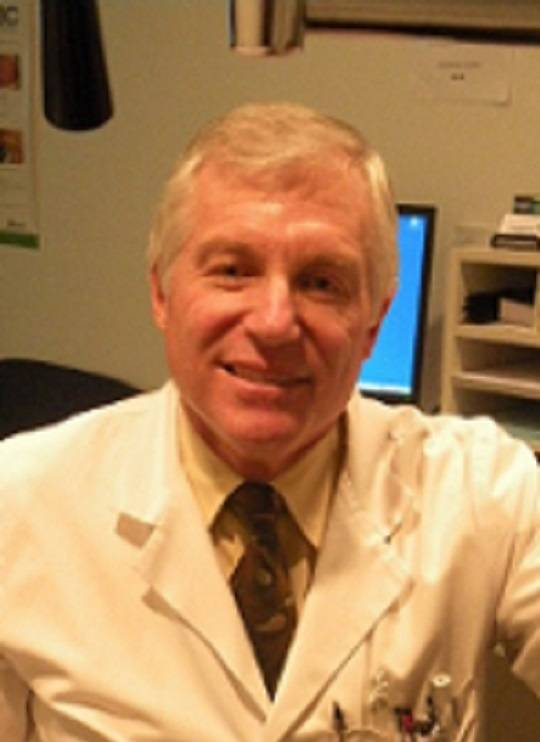 Dr_Greenberg_2