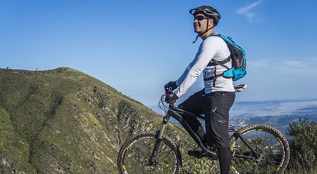 active-cyclist-biker-640x350