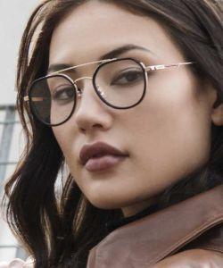 carrera eyeglasses sunglasses 250×300