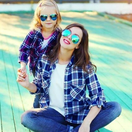 mother and daughter wearing sunglasses 640.jpg