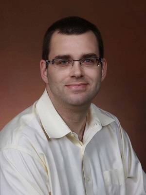 Dr-Jeff-Palk-web