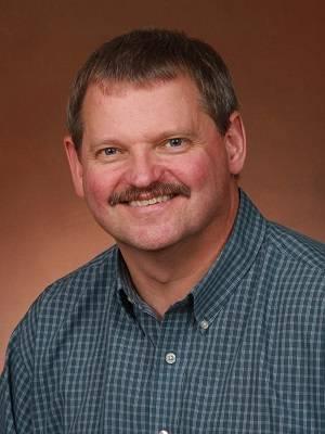 Dr-Patrick-Clements-web