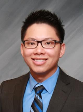 Optometrist-Dr.-Hung-D.-Mac
