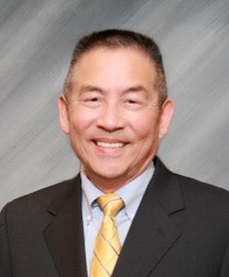 Optometrist-Dr.-Thomas-L.-Lim