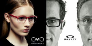 Check out our amazing designer sunglasses and eyewear collection in San Jose!