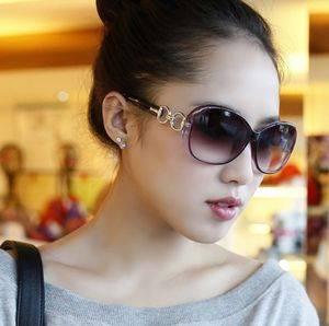 eyeglasses san jose