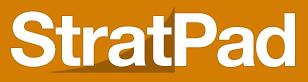 stratpad logo new