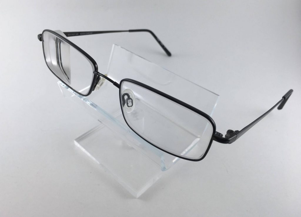 Side Vision Awareness Glasses L side_preview 1024x740.jpeg